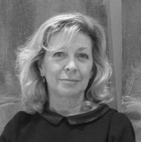 Christine Bouro